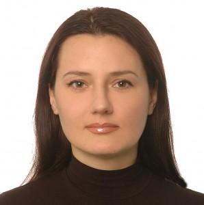 Tatiana's Photo